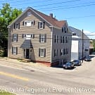 148 Union Avenue - Laconia, NH 03246