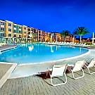 CitiLakes Apartments - Orlando, Florida 32821