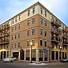 Nine 27 Apartments - New Orleans, LA 70130