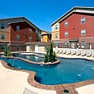 The Lodges at Kensington Park - Springfield, MO 65807