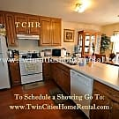 Buffalo Mn 3b/4bath Townhome - Buffalo, MN 55313