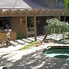 Huge, Custom 3 Bd + Loft in Gold River With Pool & - Gold River, CA 95670