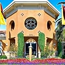 Villa Del Sol Apartments - Sunnyvale, California 94086
