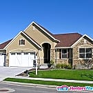 Amazing Pet Friendly Home. Beautiful Inside, RV... - Riverton, UT 84096