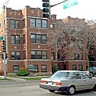 7000 North Sheridan Apartments - Chicago, Illinois 60626