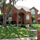 DISTINCTIVE, 4/4/2 IN THE HEART OF PLANO - Plano, TX 75024