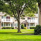 Lakeside Village - East Patchogue, NY 11772