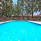 Wateridge Apartment Homes - Anaheim, CA 92806