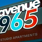 Avenue 965 - Las Vegas, NV 89119