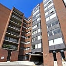 Park View Apartments - Pittsburgh, PA 15212