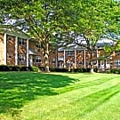 Valley Apartments - Westwood, New Jersey 7675