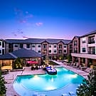 Broadstone at Sierra Pines - The Woodlands, TX 77380