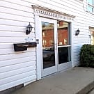 204 South 7th Street - Indiana, PA 15701