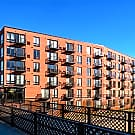 Dock Street Flats - Minneapolis, MN 55401