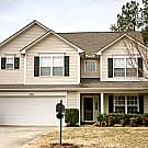 NO HOA, FULLY-FENCED, COVERED PATIO, 3 BR IN CO... - Concord, NC 28027