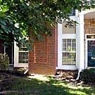 Pristine 2 Bed, 2 Bath Sterling Heights Condo - Sterling Heights, MI 48314