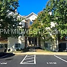 Delightful 2 bed/2 bath condo in great Florence lo - Florence, KY 41042