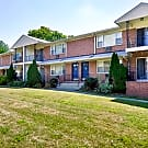Rolling Gardens Apartment Homes - Mahwah, NJ 07430