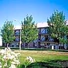 Gold Coast Square - Papillion, NE 68046