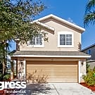 333 Beacon Harbour Loop - Bradenton, FL 34212