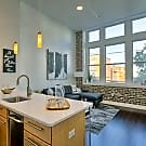 Union Lofts - Harrisburg, PA 17102