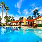 Brookwood Villas - Corona, California 92882