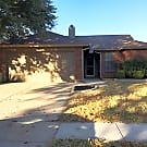 8717 Elbe Trail Fort Worth 76118 - Fort Worth, TX 76118
