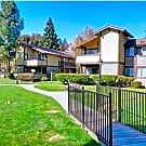 Avery Park - Fairfield, California 94533