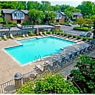 Shore Acres on the Monon Apartments - Indianapolis, Indiana 46220