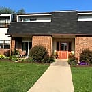 Englewood Apartments - Englewood, OH 45322