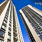 The Towers at Longfellow - Boston, MA 02114