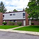 Northwest Village - Mansfield, OH 44903