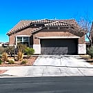 Geat Single Story Home! 3 Bed + Den. - Henderson, NV 89011