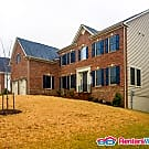 Spectacular Luxury Home w/Completely Updated... - Clarksburg, MD 20871