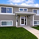 Canyon Estates Apartments - Spearfish, SD 57783