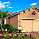 2 Bedroom 2 Bathroom Maintenance Free Villa Brand - Sarasota, FL 34238