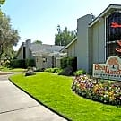 Bear Creek Manor & Terrace Apartments - Merced, California 95348