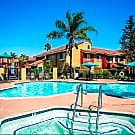 Portofino Townhomes - Wilmington, CA 90744