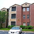 GREAT 1/1 CONDO NEAR THE INT'L AIRPORT - Orlando, FL 32822
