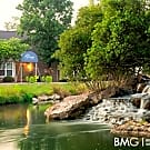 The Springs - Indianapolis, Indiana 46260