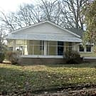 Shown By Appt Only-Renovated 2 BR/1 BA Craftsma... - East Point, GA 30344
