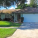 1275 Rowayton Circle - West Palm Beach, FL 33414