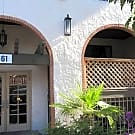 Move In Special 50% off First Month! - Tucson, AZ 85704