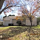 4325 Diaz Ave - Fort Worth - Self Showing - Vid... - Fort Worth, TX 76107