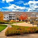 Rosewood Villas Senior Apartments - Madison, WI 53717