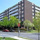 Lafayette Towers Apartments - Easton, PA 18042