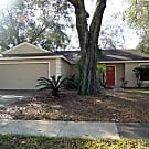 Spacious 3/2 in Orlando! - Orlando, FL 32818