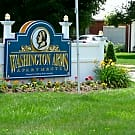 Washington Arms - Washington, New Jersey 7882