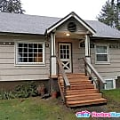 3 bdrm 2 bath Home -  Ready Now - Tacoma, WA 98444