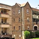 1 br, 1 bath Apartment - 5644 Hempstead Road - Pittsburgh, PA 15217